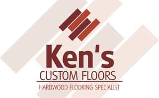 Kens Custom Floors | Wood Floor Refinishing, Repair and Installation in Bellingham and Whatcom County
