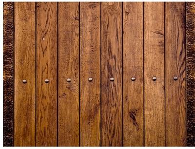Dustless Wood Floor Refinishing