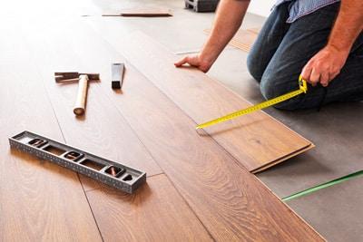 Benefits of Engineered Hardwood Flooring in Ferndale