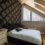 Benefits of Dark Hardwood Flooring