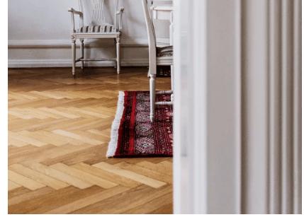 hardwood flooring specialist, hardwood flooring