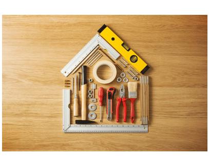 hardwood flooring, kitchen hardwood