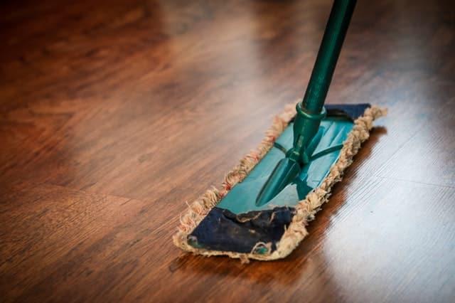 cleaning hardwood flooring, cleaning hardwood